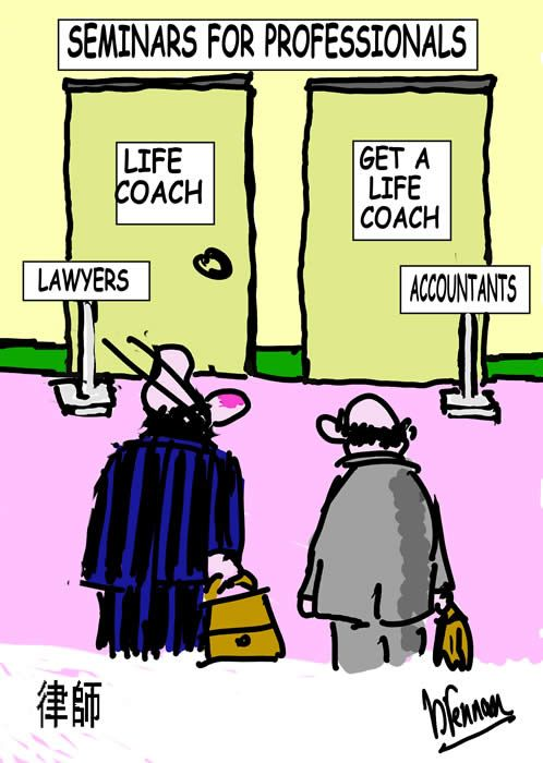 lawyers | Legal Graduates | Accounting humor, Lawyer humor