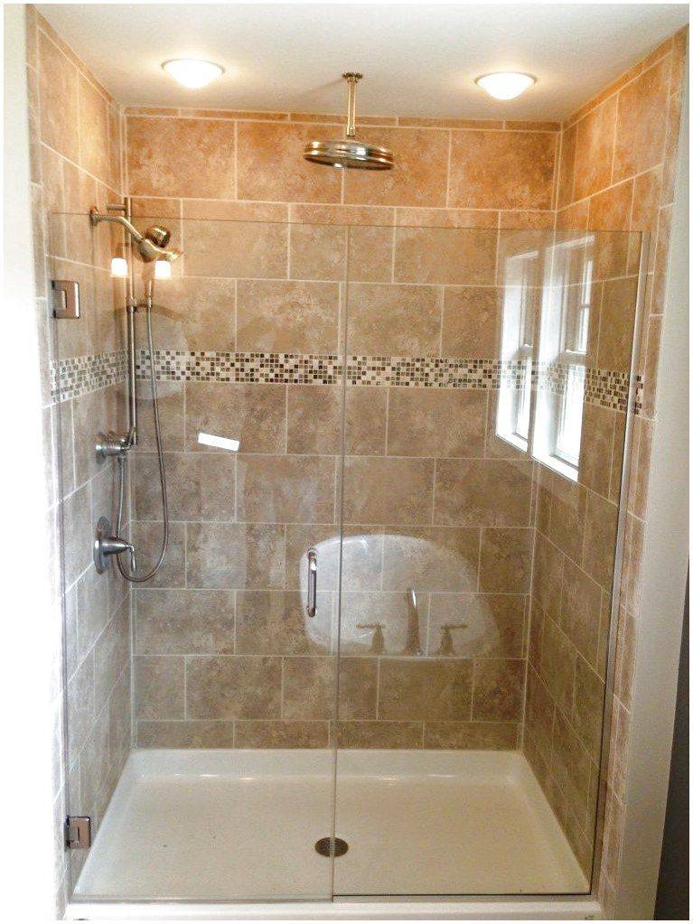 Different Designs For Your Floor Using Ceramics With Images Small Bathroom With Shower Bathroom Design Bathroom Remodel Shower