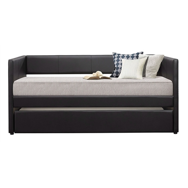 Pin on New Modern Furniture On Sale Now + Free Shipping!