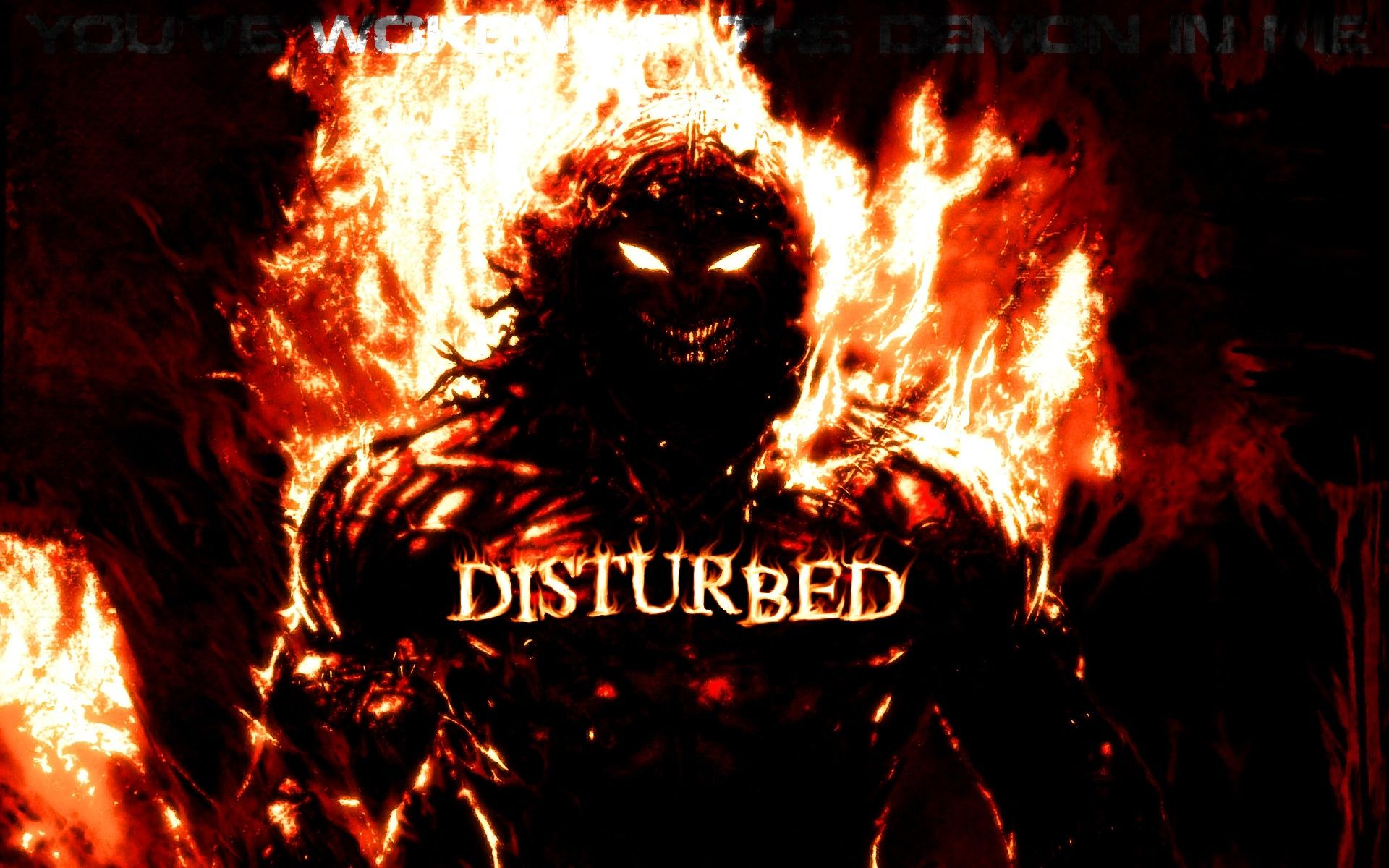 Disturbed google search things i like pinterest disturbed google search voltagebd Gallery