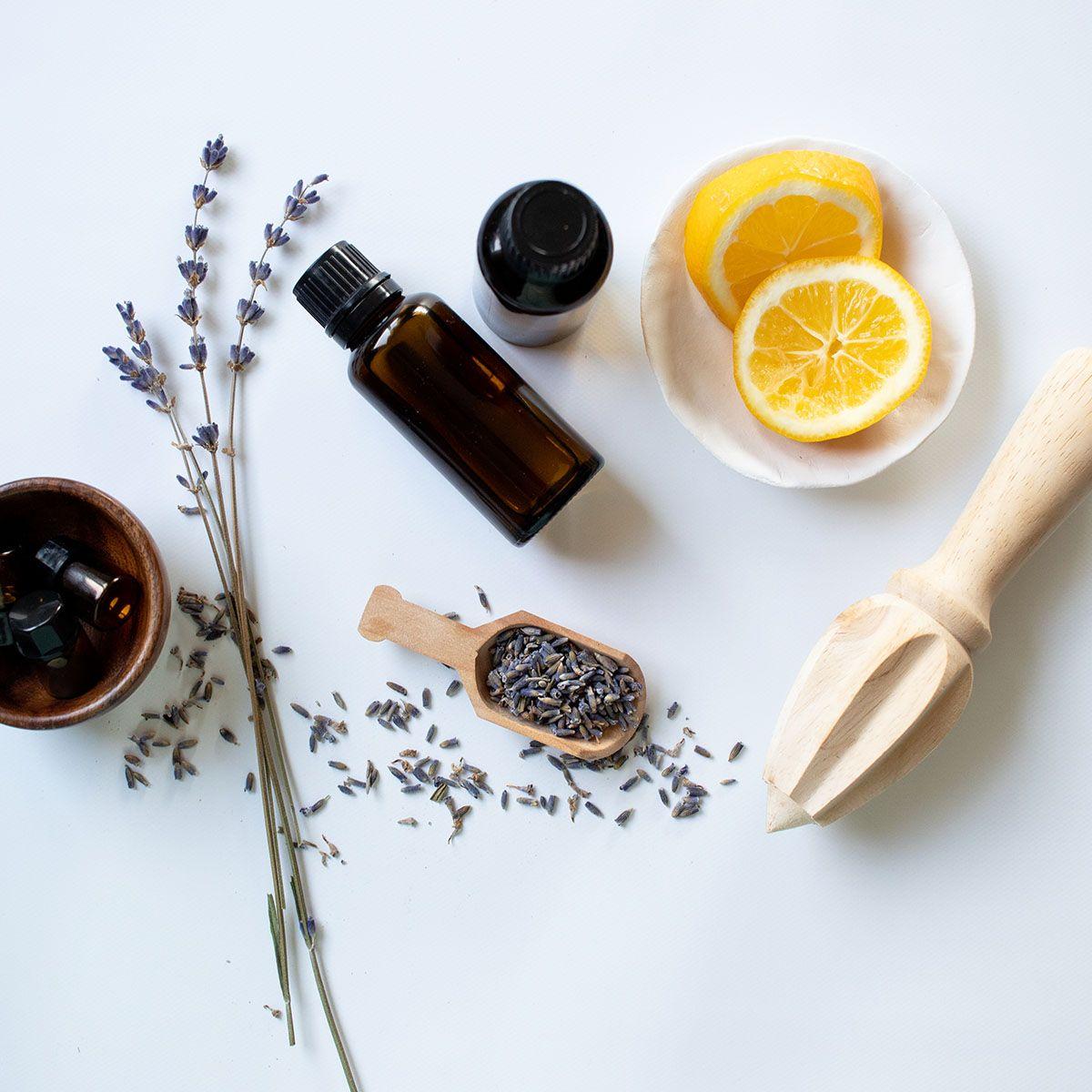 20 essential ingredients for diy natural skincare