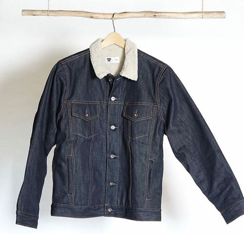 FORCE of NATURE   Lined jeans, Sherpa lined, Jackets