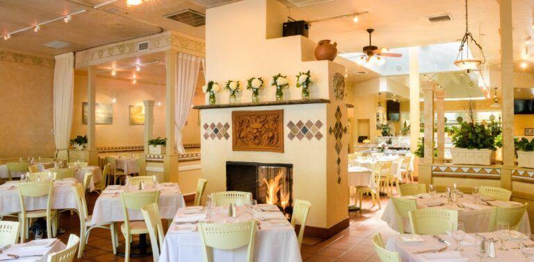 Seventh Street Cafe Garden City Ny Garden City Ny