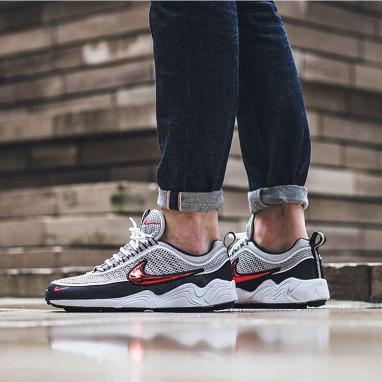 They Are Commin Soon Titoloshop Spiridon Zoomspiridon Nikespiridon Nikezoom Nikeretro Sneakers Walklikeus Snkrhds Nike Runners Nike Air Nike Women