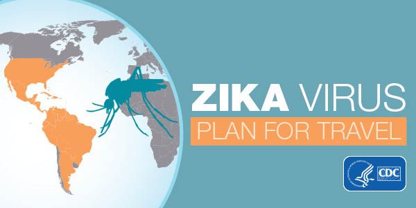 Learn what you can do to protect yourself from Zika before , during and after you travel to to areas where Zika is spreading.