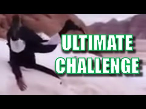 Watch More You Laugh You Lose Videos On Know Your Meme Try Not To Laugh Laugh Viral Videos