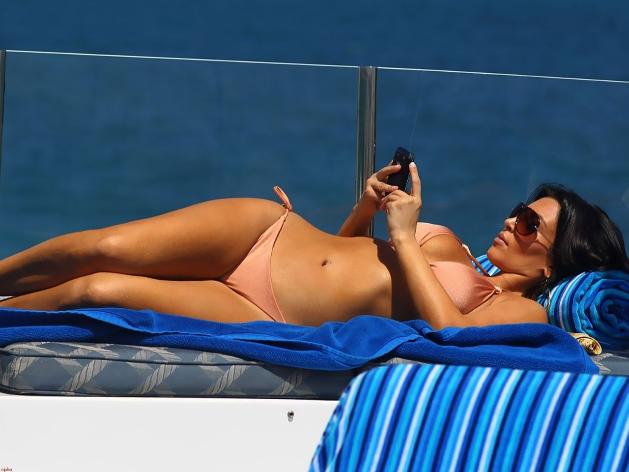 kort kardashian fully nude