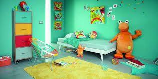 """Résultat de recherche d'images pour """"chambre enfants mixte"""""""