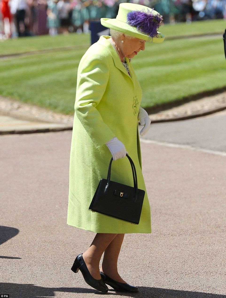 Pin By Alice Evans On Royals Britain Prince Harry Wedding