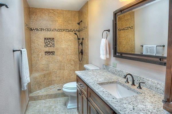 Cheap Erstaunlich Badezimmer Renovieren Vancouver Wa Badezimmer Brombel  Couchtisch Deko Ideen Gartenmbel With Renovieren Ideen Wohnzimmer