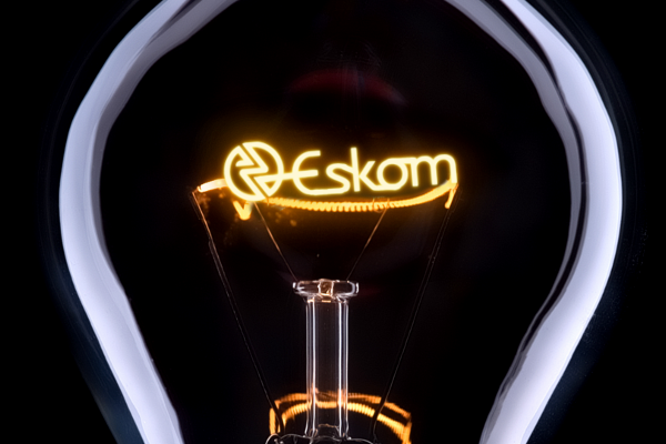 Eskom Wants Massive Price Increase Energy Crisis News South Africa Electricity Prices