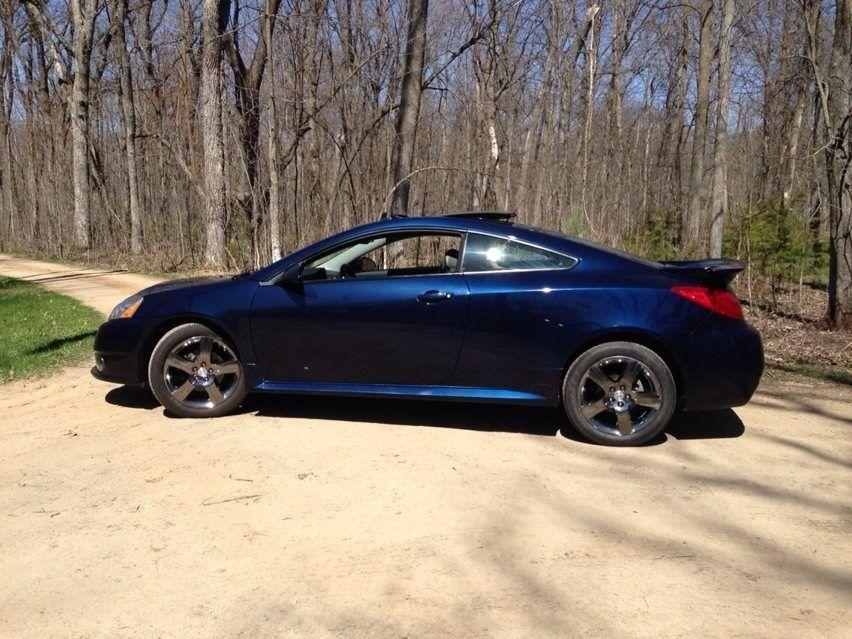 2009 Pontiac G6 Pictures Pontiac G6 Gxp Pontiac Dream Cars
