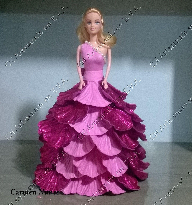 Asombroso Porcelana Trajes De Novia Modelo - Vestido de Novia Para ...