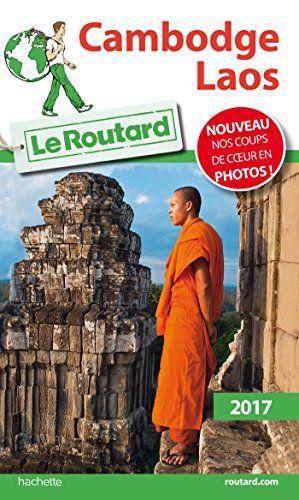 telecharger gratuits guide du routard cambodge laos 2017 epub pdf rh pinterest fr guide du routard guadeloupe amazon guide du routard guadeloupe pdf