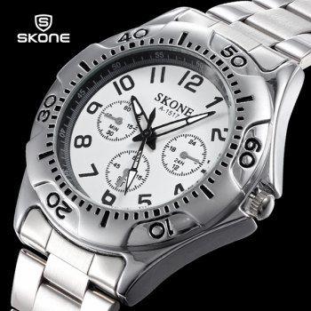 Watches For Men Cheap Online Sale | DressLily.com