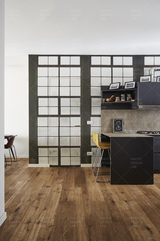 Room Door Escape Walkthrough And 2 Without Window Design Doors