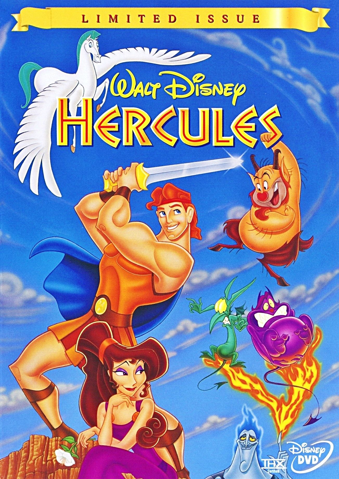 Buy Movie hercules cover photo pictures trends