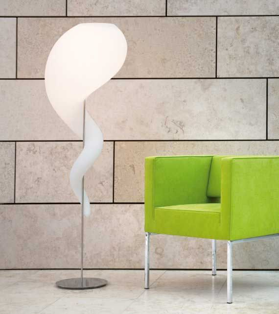 Cool Most Creative The Lamp Ever Designs of Lamps40 8nmNw0