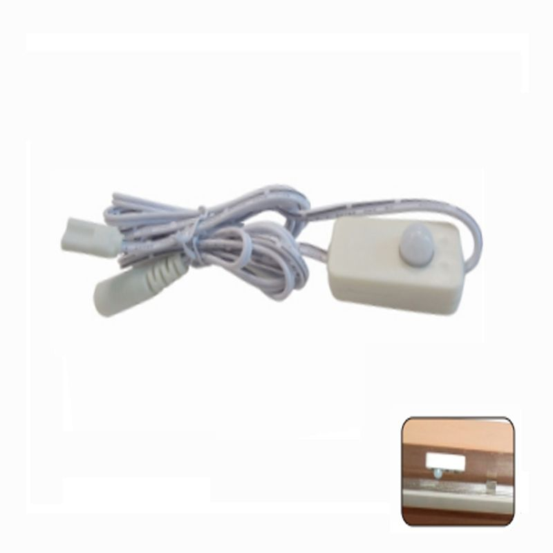 Best price dc 12v 3a outdoor auto light sensor switch human best price dc 12v 3a outdoor auto light sensor switch human induction infrared motion pir switch mozeypictures Choice Image