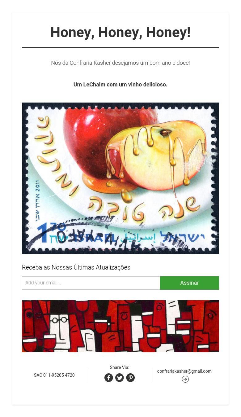 Shabbat Shalom Shabbat Shalom Shabbat Shalom Images Shabbat
