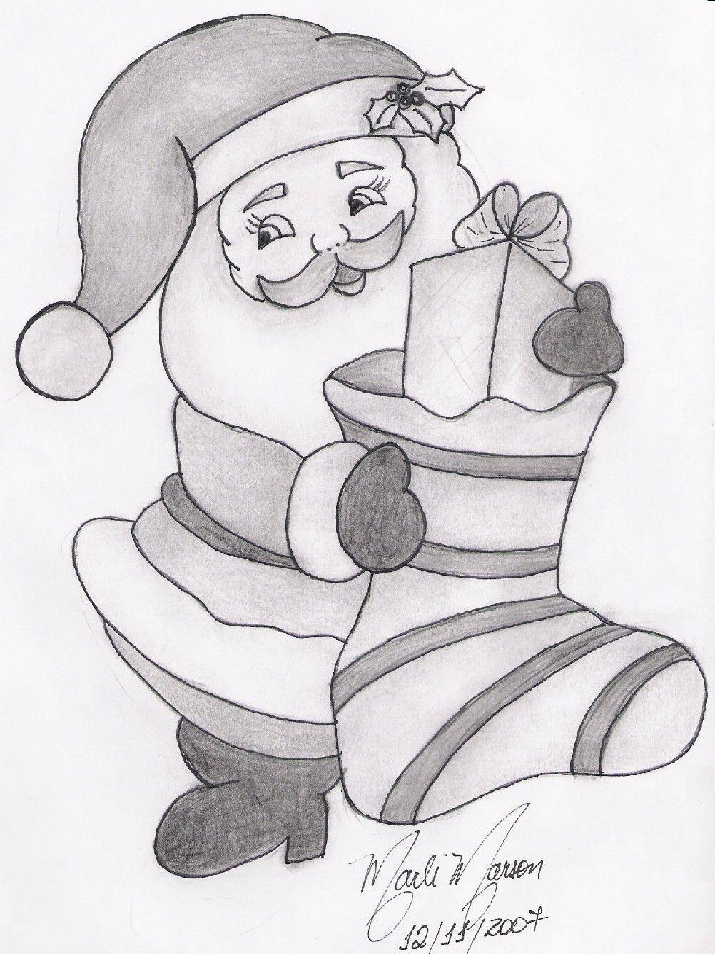 Épinglé sur Navidad