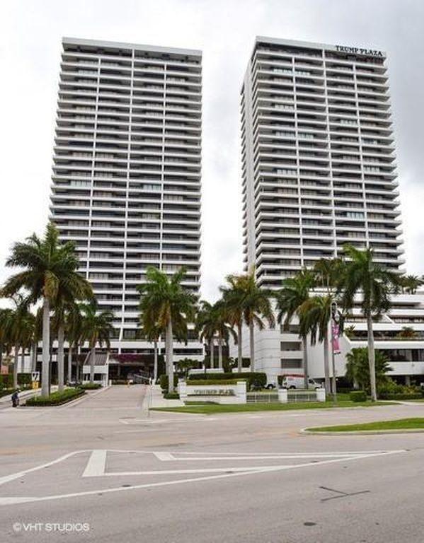 525 S Flagler Dr West Palm Beach, FL, 33401   Apartments For Rent  