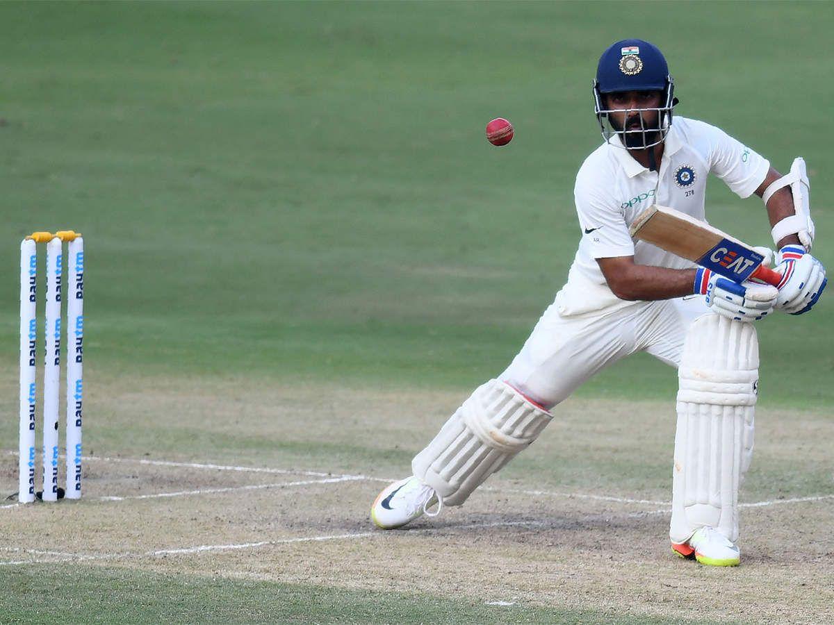 Big sports events today Sport event, Cricket news, Cricket