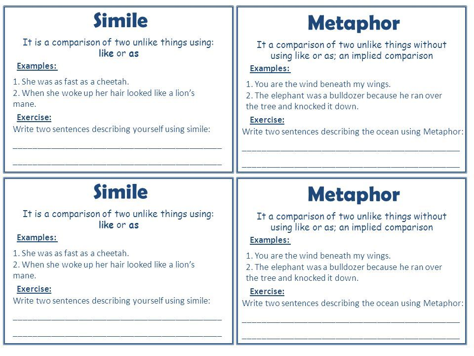 Related Image Idioms Pinterest