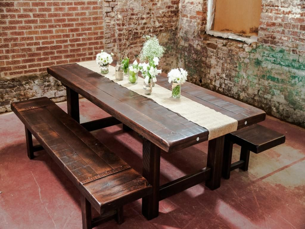 Rustic Dining Rooms Ideas For Small Rm  Gallery Of Small Rustic Beauteous Dining Room Table Rustic Decorating Inspiration