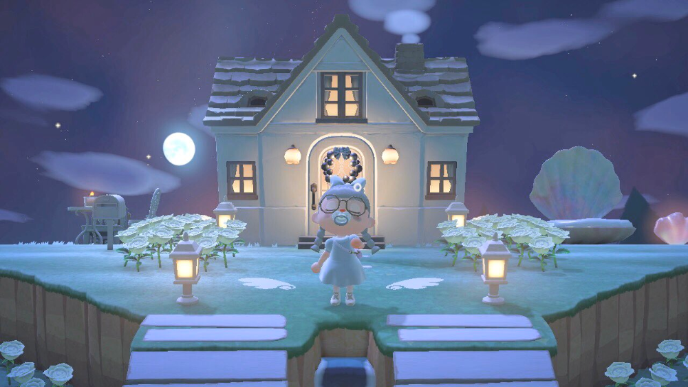 on Twitter in 2020 Animal crossing game, New animal