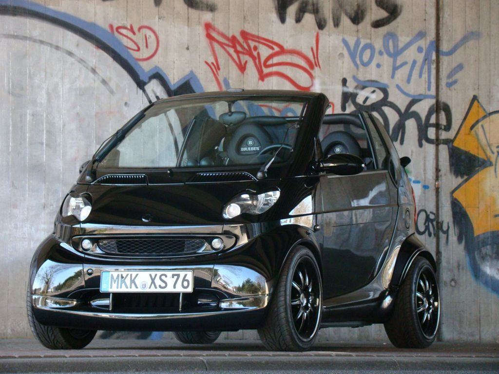 Smart Rs Parts Google 検索 05 Vehicle Smart Fortwo Vehicles