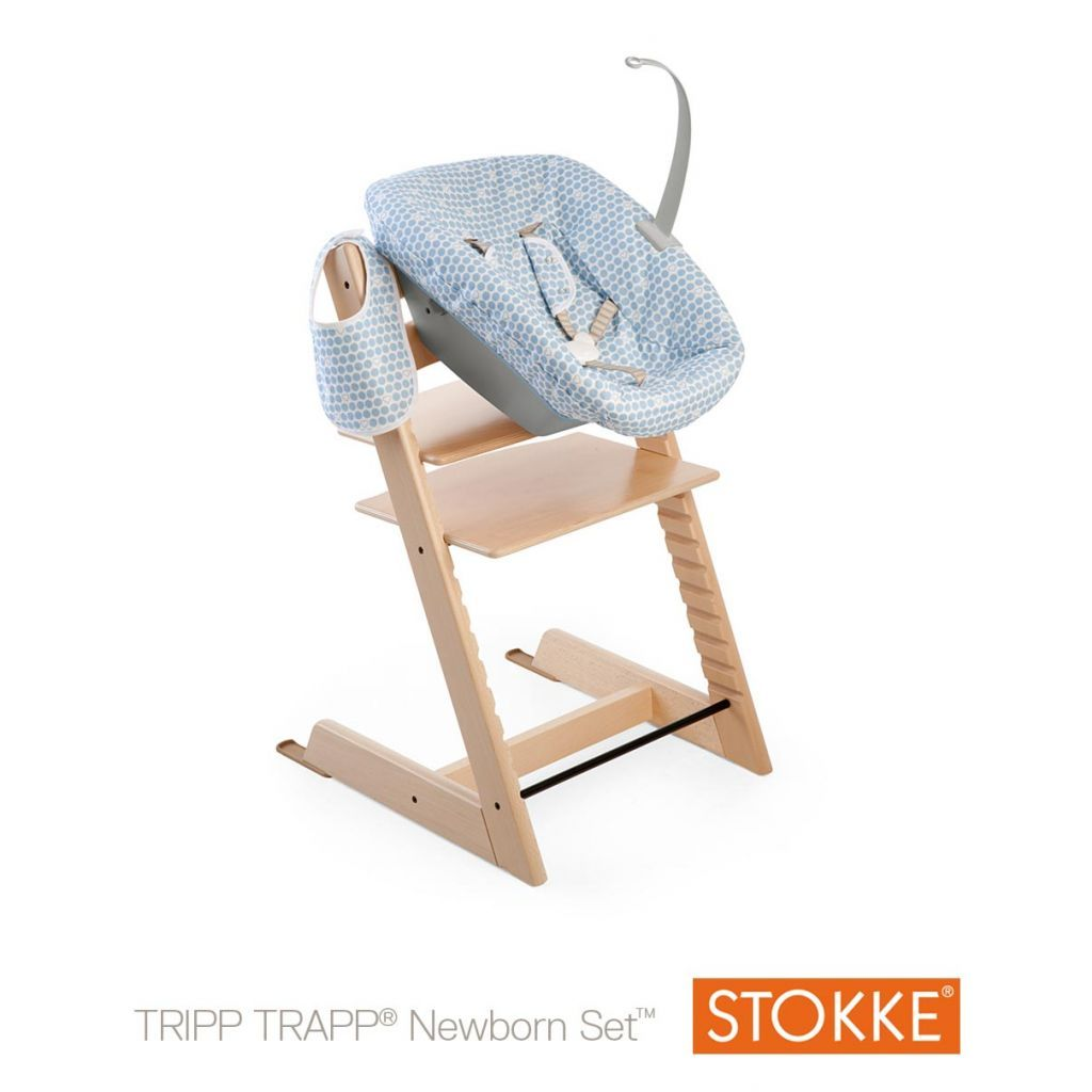 Sedia Stokke Baby Tripp Trapp Newborn Set Google Suche Child S Room Baby Chair