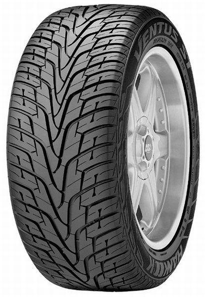 Hankook Ventus St Rh06 Hankook 4x4 Lastik Fiyatlari Tire 4x4 Tyre Size