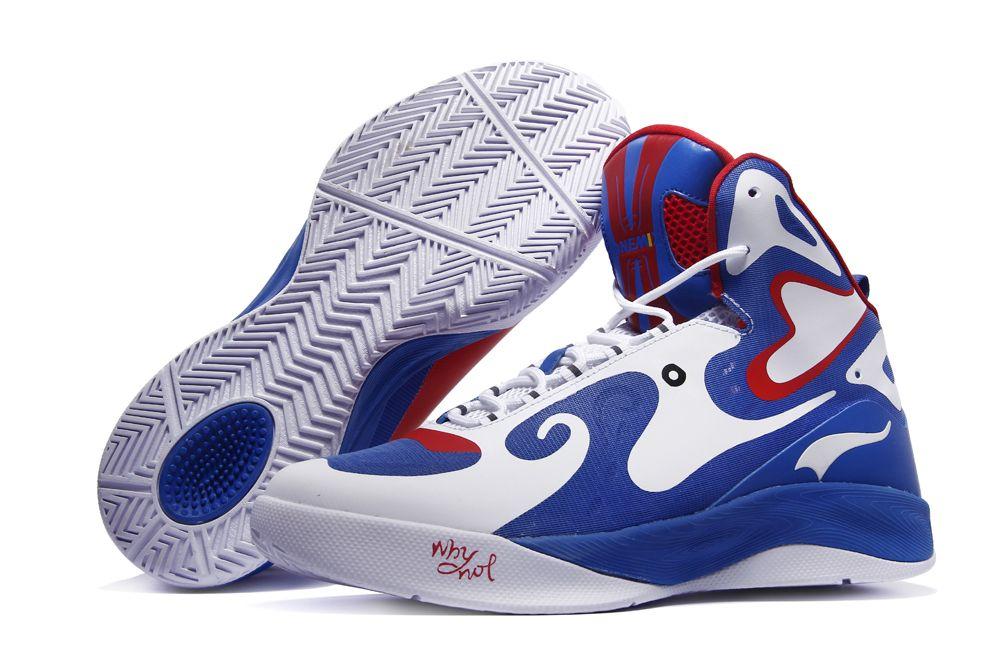 b41620fd001 Unique design men s basketball shoes   Price   130.90   FREE Shipping      sportshoes