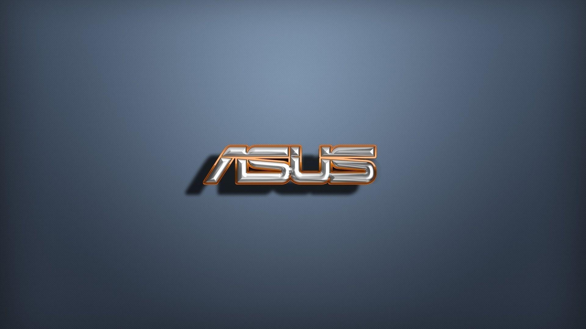 Asus 3D Logo Wallpaper Minimalist logo, Picture logo, Hd
