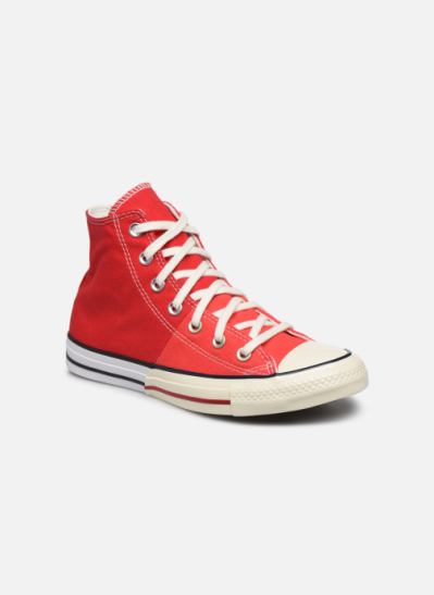 Converse Chuck Taylor All Star Self Expression Hi W en 2020 ...
