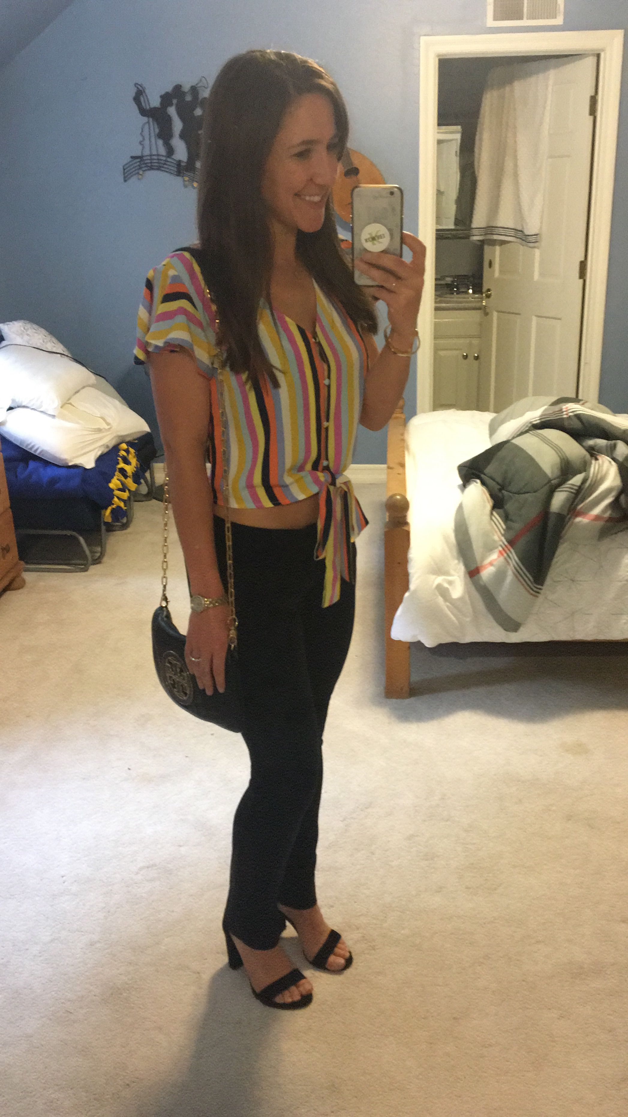 026bab2b10 Pin by Vanessa Fimreite on Outfits for athletes