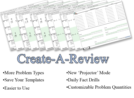 This is a great website for creating Common Core practice sheet. It ...