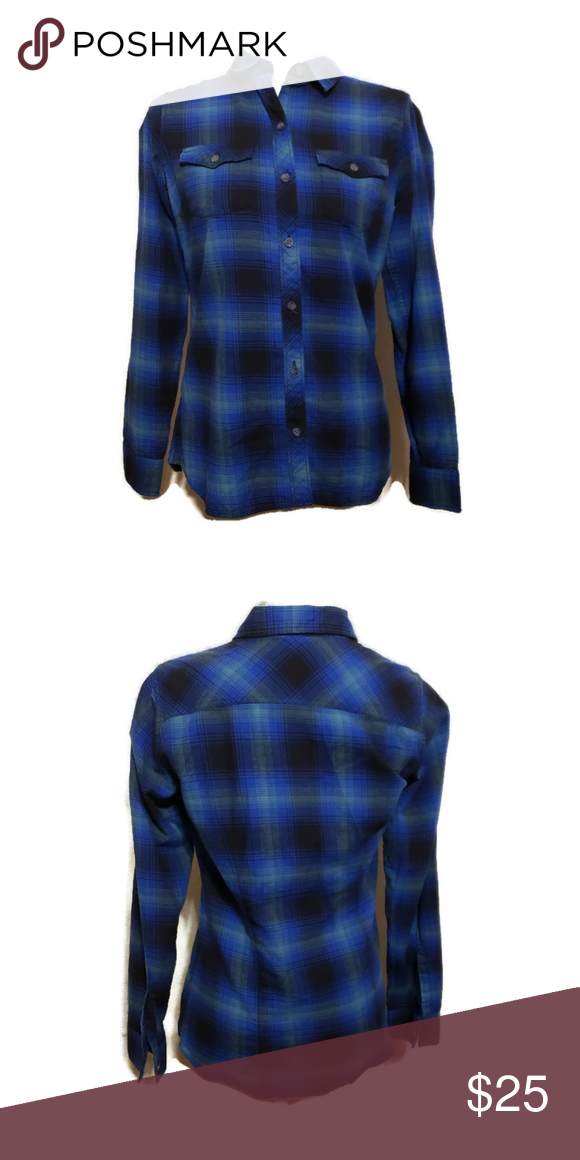 Eddie Bauer Flannel Clothes design, Fashion, Fashion design