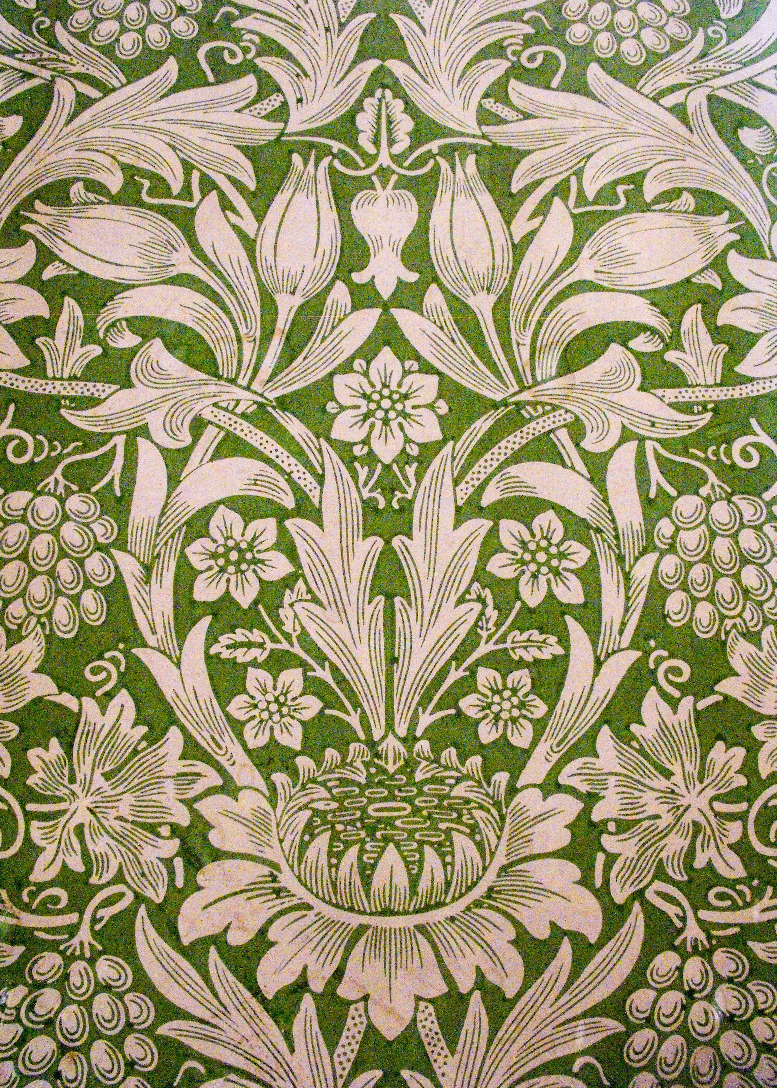 William Morris Arts And Crafts Movement William Morris Art William Morris Wallpaper William Morris Patterns