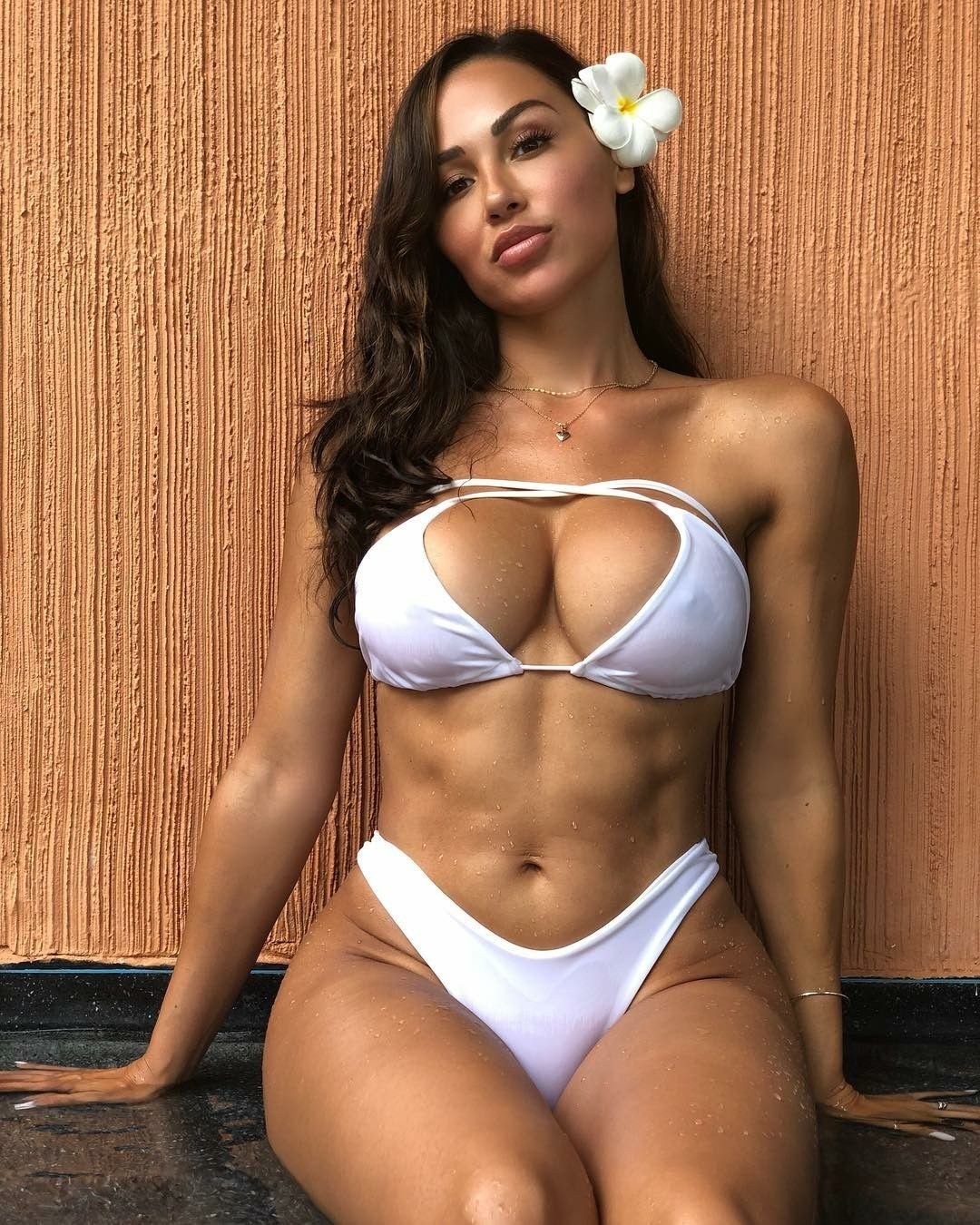 Communication on this topic: Carly Pope, nsfw-ana-cheri/