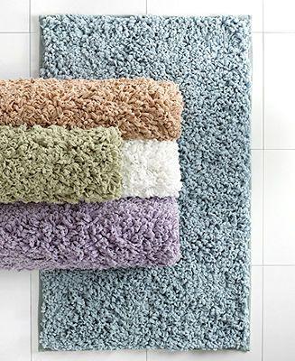 Pin By Hello Life On Brian Nat Home Bath Rug Bath Rugs Interdesign