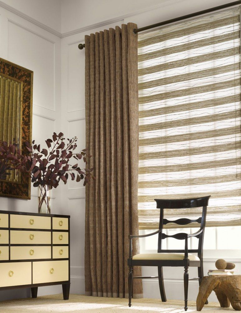 sweet contemporary curtain ideas. Update Your Home With Modern Window Treatments  Decor Girl