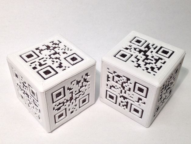 Qr Code Display Google Search Coding Display