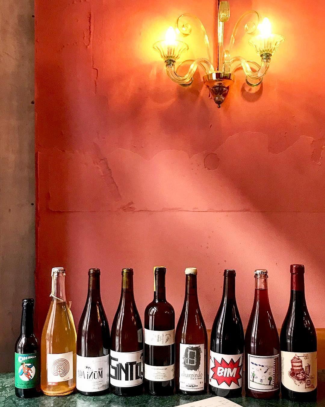 The Best New Restaurants Cafes And Bars In Copenhagen To Try In 2019 Restaurant Scandinavian Food Natural Wine