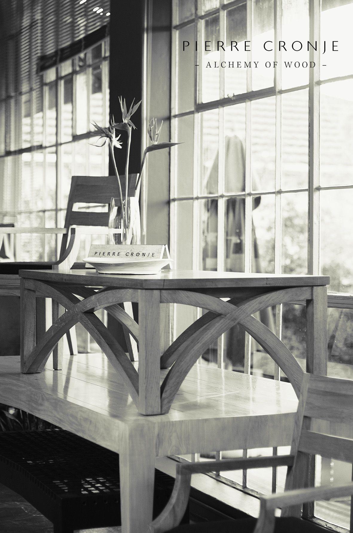 The Pierre Cronje Showroom In Wynberg Cape Town 1 Wolfe St Chelsea Village Wynberg Coffee Table Furniture [ 1783 x 1181 Pixel ]