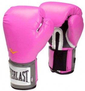Daily Katy s Fall Gym Bag Essentials - Everlast Boxing Gloves e100313269ffb