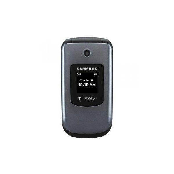 samsung sght139 basic bluetooth camera flip phone unlocked 53 cad liked