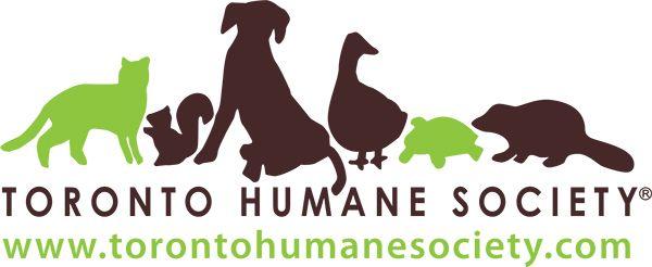 Toronto Humane Society Humane Society Canadian Animals Society