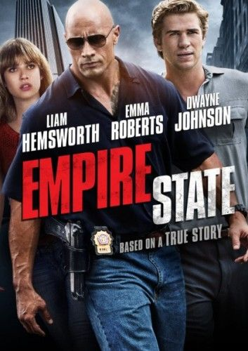 Pin By Semih Evren On Empire State Full Izle Movies Movies Online